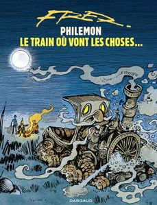 Philemon-couv-train-ou-vont-les-choses.jpg