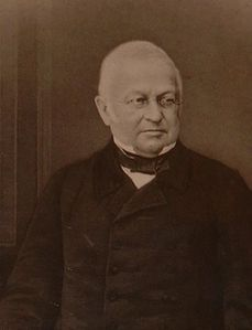 86-Adolphe Thiers
