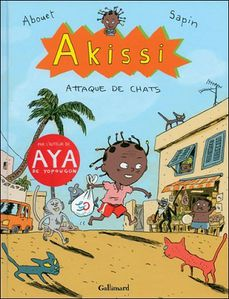 akissi-attaque-de-chats-cover