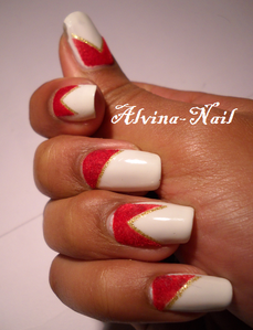fluffy-rouge-4-Alvina-Nail.png