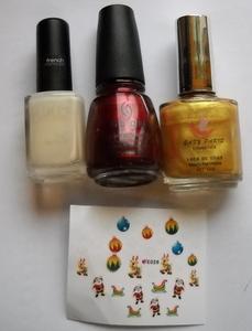 french-sticker-noel-materiel-Alvina-Nail.png