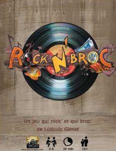 Rock-n-Broc-Boite.jpg