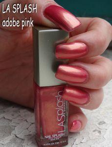 LA-SPLASH-adobe-pink-02.jpg