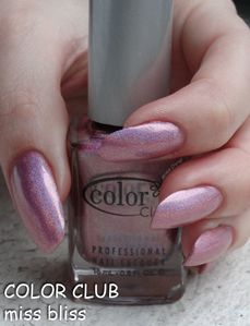 COLOR-CLUB-miss-bliss-05.jpg