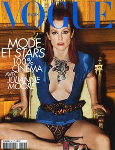 julianne-moore-vogue-paris-may-2008-hq