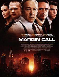 Margin_Call_New_Poster.jpg