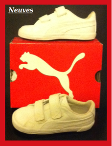 baskets-puma-blanches.png