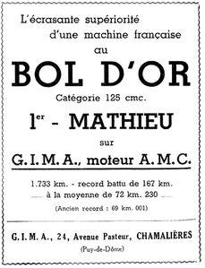 1949 Gima Pub Bol d'or587
