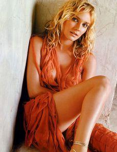Diane-Kruger-007.jpg