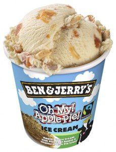 Ben-and-Jerrys-OhMyApplePie1-229x300