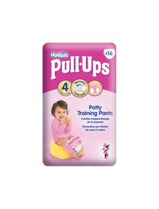 couches-fille-pull-ups-huggies.jpg