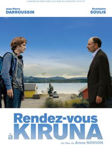 RENDEZ-VOUS+A+KIRUNA