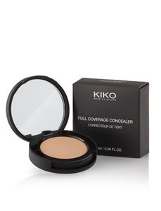 N_1_P_KM0010200300200_Full-Coverage-Concealer.jpg