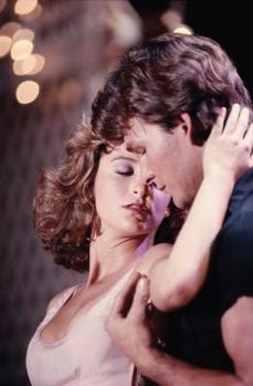 dirty-dancing-bebe-johnny.jpg