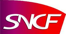 http://img.over-blog.com/230x120/2/75/37/57/Images-suite2/Logo_SNCF.jpg