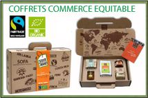 GOVA PUB Coffret equitabe