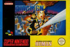 firemen-box-super-nes.jpg
