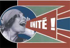 Unite-2.jpg