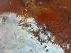 vague-bleu-detail-5.JPG