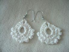 CrochetF8269.jpg