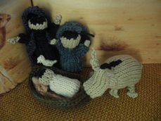creche-tricot.jpg