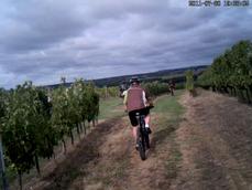 vlcsnap-2011-08-08-17h11m10s12