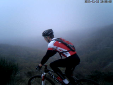 vlcsnap-2011-11-28-21h56m36s242.png