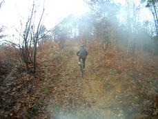 vlcsnap-2011-12-18-22h47m26s1