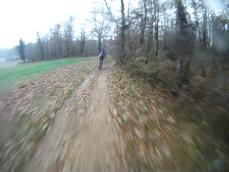 vlcsnap-2012-12-04-21h48m21s180