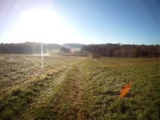 vlcsnap-2014-01-14-18h44m49s7