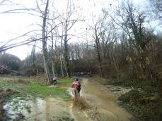vlcsnap-2014-02-16-17h21m09s67
