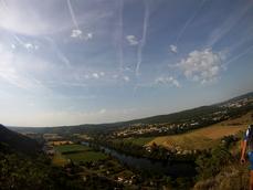 vlcsnap-2014-06-26-22h16m12s80