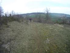 vlcsnap-2013-04-05-22h22m10s126