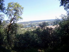 vlcsnap-2013-06-23-15h14m37s97