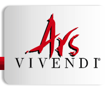 arsvivendi.png