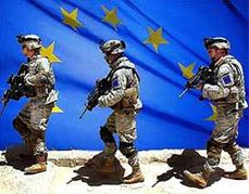 EU-battle-group.jpg