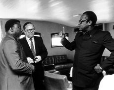 WILFRIED MARTENS-NGUZ-MOBUTU photo lesoir.be in cheikfitane
