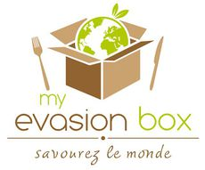 logo-My-Evasion-Box.jpg