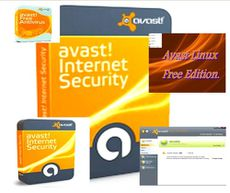 Avast-Internet-Security-2012_Telecharger_Gratuit_2013_Dow.jpg