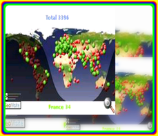 Best-Geolocalisation-Gratuit-2012-Sites-2013-Blogs-Web-3-2.png
