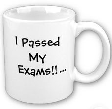 i passed my exams exam success mug-p168091846467636536enw9p