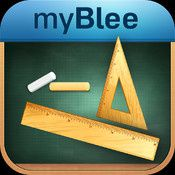 logo-my-Blee-5.jpg