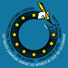 union-europeenne-dictature-4.png