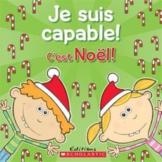 je-suis-capable-noel.jpg