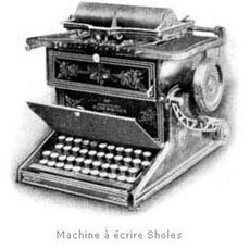 machine-sholes-copie-1.jpg
