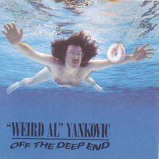 nevermind offthedeepend