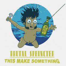 this make something 5