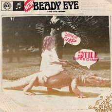 Beady-Eye---Different-Gear--Still-Speeding.jpg