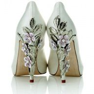 Wedding-Shoes-by-Harriet-Wilde.jpg
