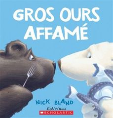 Gros-ours-affame.jpg